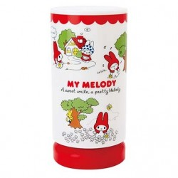 My Melody Room Lamp: Mst