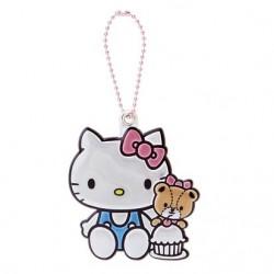 Hello Kitty Name Holder: Dot
