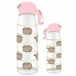 Pusheen Drink Bottle