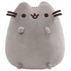 Pusheen: Squisheen Sitting Pose 15Cm