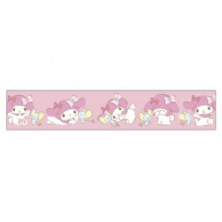 My Melody Paper Tape:15 Ears