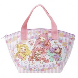 Rilu Rilu Fairilu Lunch Cooling Bag