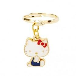 Hello Kitty Ring: