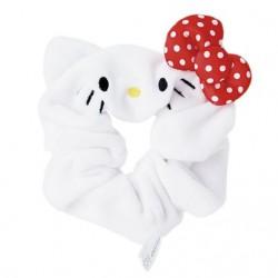 Hello Kitty Scrunch: Diecut