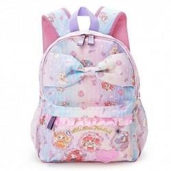 Rilu Rilu Fairilu Backpack: Medium Flower