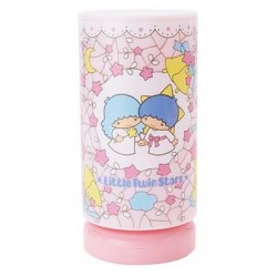 Little Twin Stars Room Lamp: Mst
