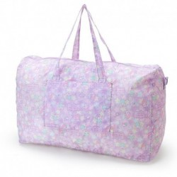 Little Twin Stars Foldable Overnight Bag: Travel