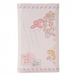 My Melody Multi Smartphone Case: Medium