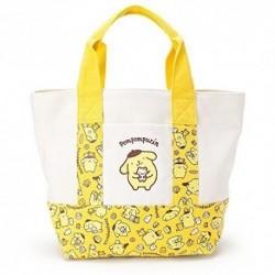 Pompompurin Cooling Tote Bag: