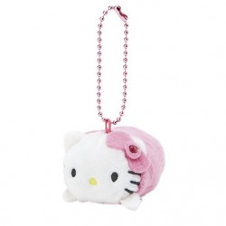 Hello Kitty Lighting Talking Mascot: