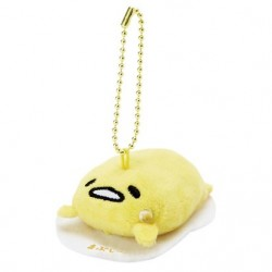 Gudetama Lighting Talking Mascot: