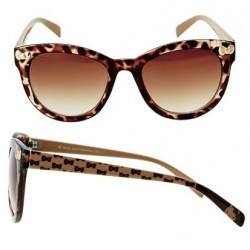 Hello Kitty Sunglasses: Bekko Adult