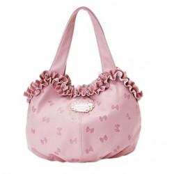 My Melody Tote Bag: Balloon