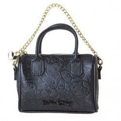 Hello Kitty Bag Shaped Key Case