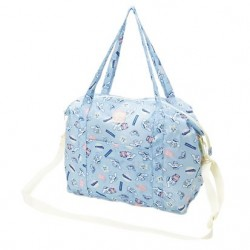 Cinnamoroll Foldable Tote Bag: Travel