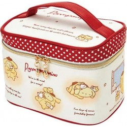 Pompompurin Vanity Pouch: Night