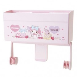 My Melody Paper Towel Holder with Magnet: