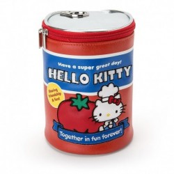 Hello Kitty Pouch: Assortment
