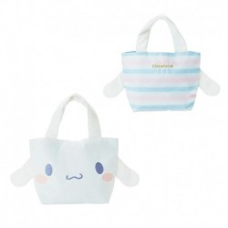 Cinnamoroll Tote Bag: Soft