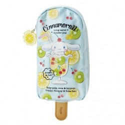 Cinnamoroll Pen Pouch: Fruit