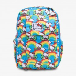 Hello Kitty Jujube MiniBe Hello Rainbow