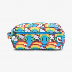 Hello Kitty Jujube Be Dapper Hello Rainbow