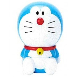 I'm Doraemon Coin Bank: