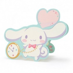 Cinnamoroll Greeting Card : Multi Purpose 3-9