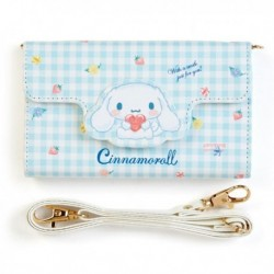 Cinnamoroll Multi Smartphone Case: Medium
