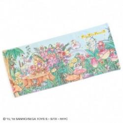 Rilu Rilu Fairilu Hand Towel: Spica