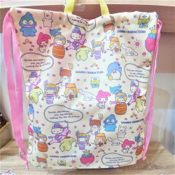 Assorted Characters Surprise Bag: 20