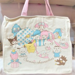 Assorted Characters Surprise Bag: 30