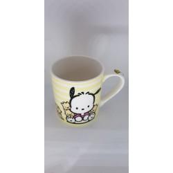 Pochacco Ceramic Mug