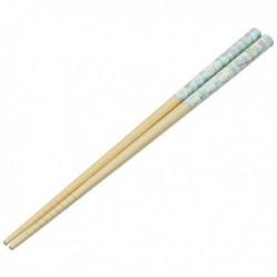 Cinnamoroll Chopsticks 21cm