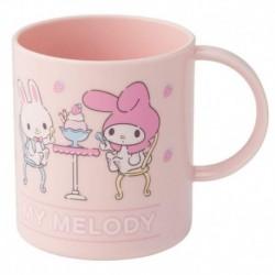 My Melody Mug 240ml