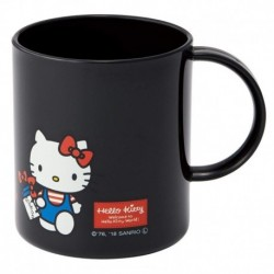 Hello Kitty Mug