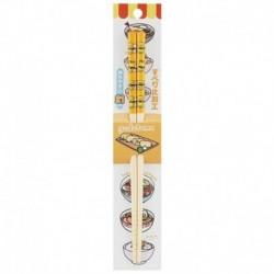 Gudetama Chopsticks 21cm