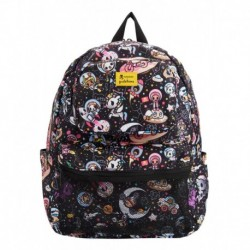 Gudetama Backpack Tokidoki