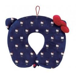 Hello Kitty Neck Pillow Simple