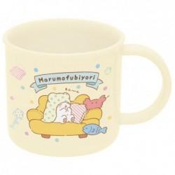 Marumofubiyori Cup