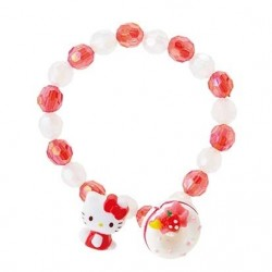 Hello Kitty Bracelet: Sweets