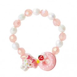 My Melody Bracelet: Sweets