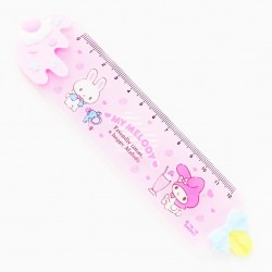 My Melody Ruler: Popsicle
