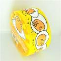 Gudetama Decorative Packing Tape: