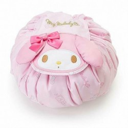 My Melody Cosmetic Pouch: