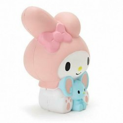 My Melody Giant Squishy Mascot: