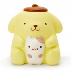 Pompompurin Giant Squishy Mascot: