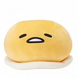 Gudetama Squeezable Cushion