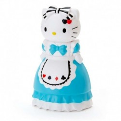 Hello Kitty Hair Brush: Doll