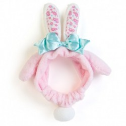 My Melody Headband: Rabbit